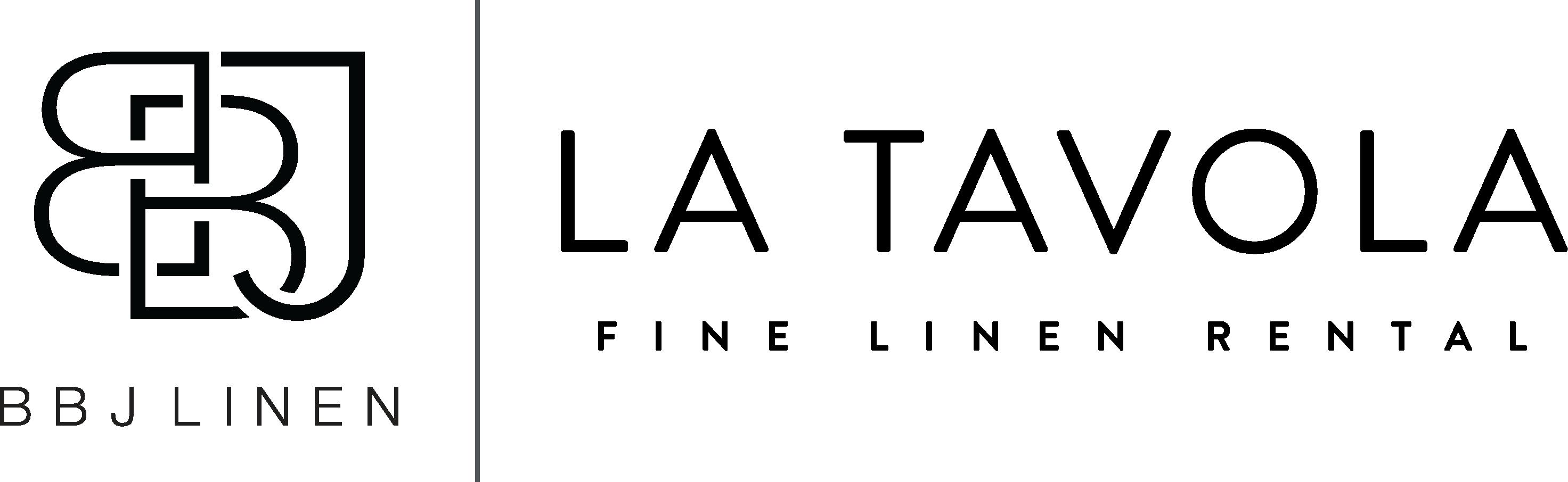Cobranded Logo_Black-3