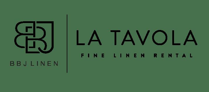 Cobranded Logo_Black