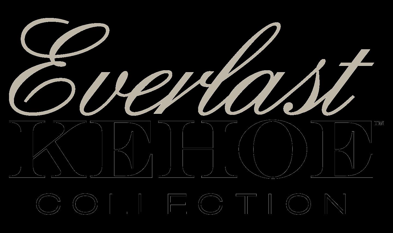 Everlast_KC_logo-new.png