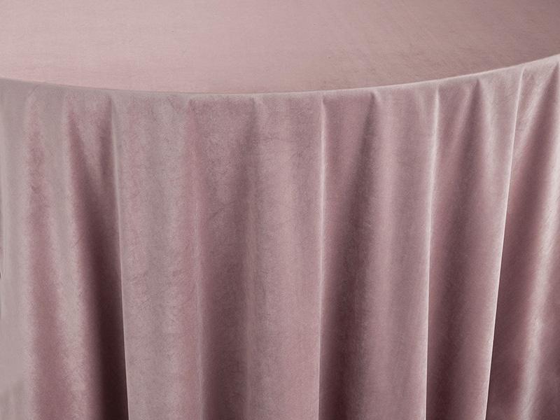 rose-quartz-velvet