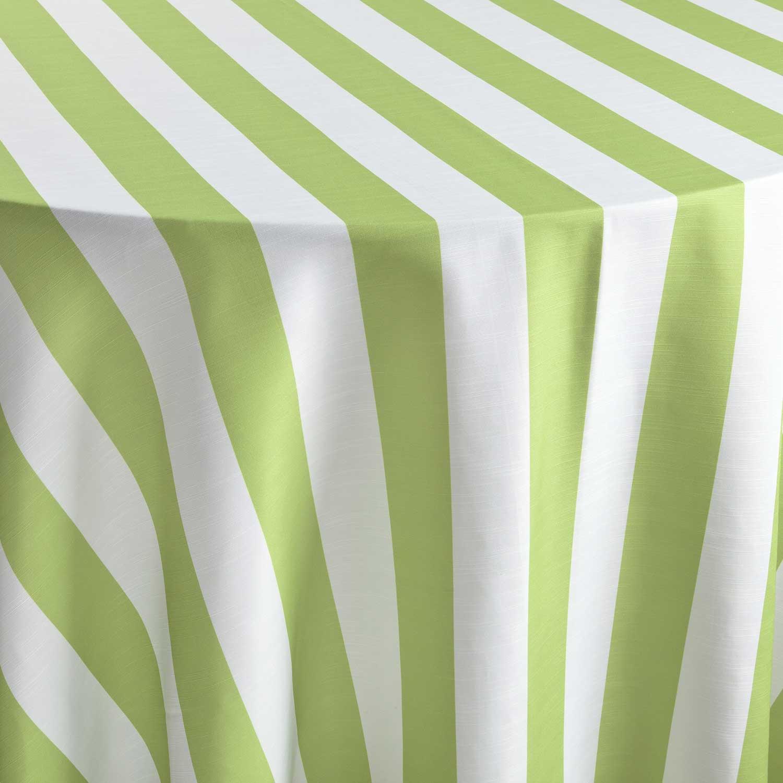 Aloe-Cabana-Stripe-2