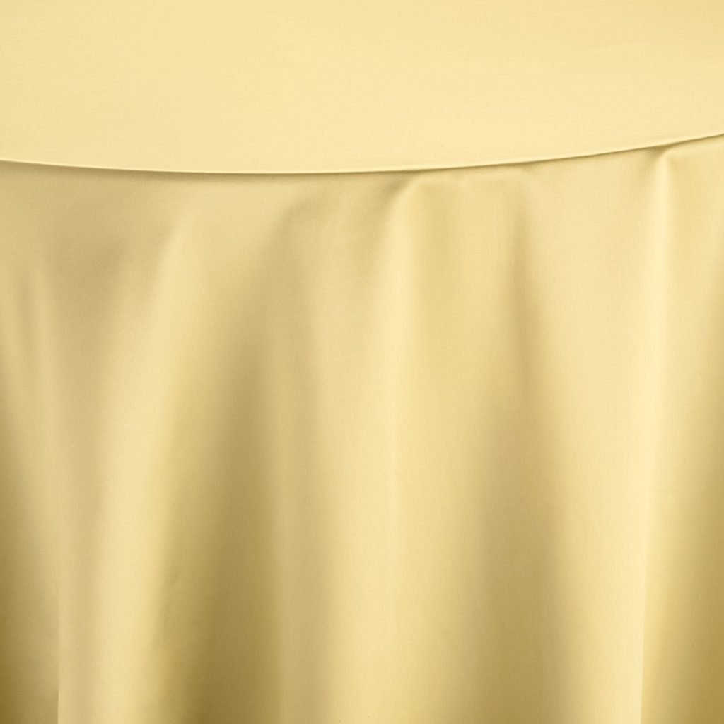 Buttercup-Lamour_t-1024x1024