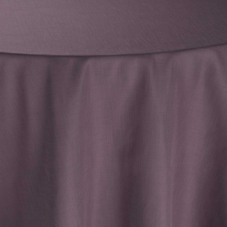 Dusty-Lavender-Sonoma