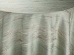 nile-moda-table-linen