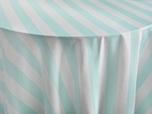 saltwater-cabana-stripe.jpg