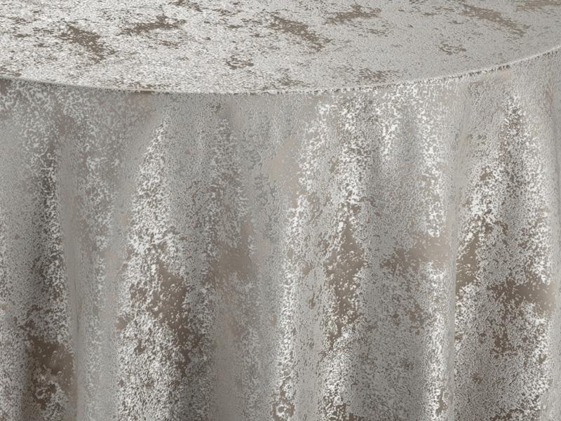 Sand Louvre_XL-1