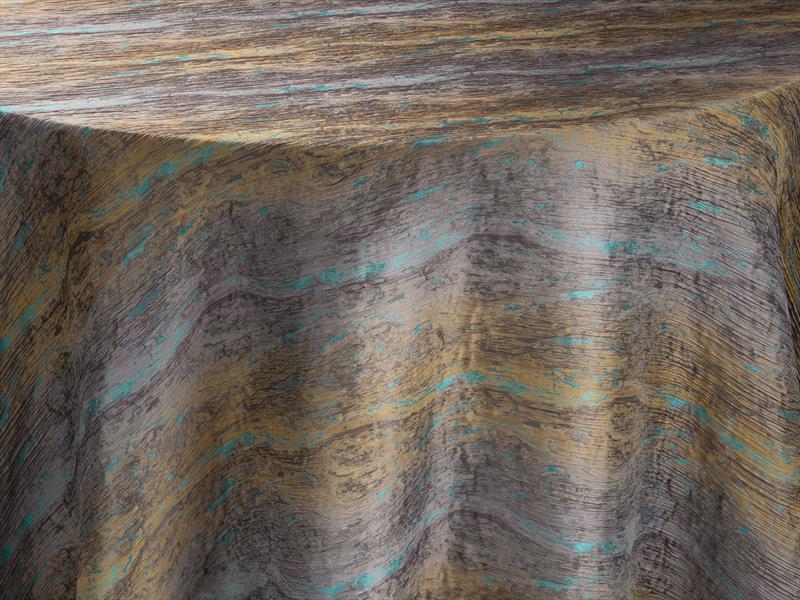 chrysocolla-marble.jpg