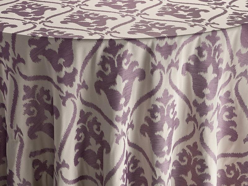 lavender-zuri.jpg
