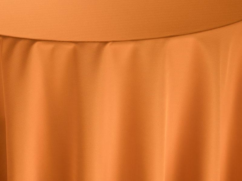 saffron-faille.jpg