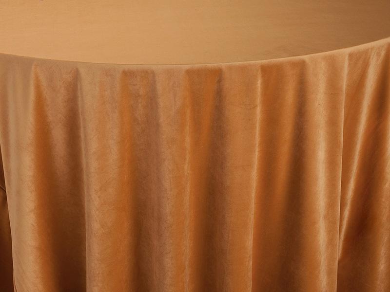 turmeric-velvet.jpg