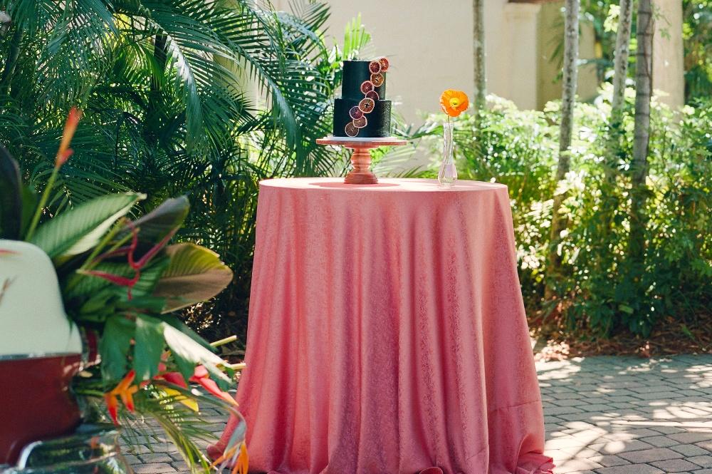 Little_Havana_0000_BBJ Linen Villa Woodbine-126-2-1