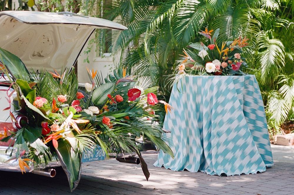Little_Havana_0001_BBJ Linen Villa Woodbine-114-1