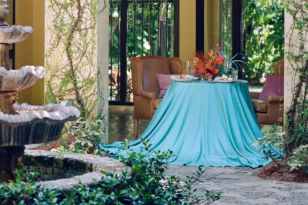 Little_Havana_0002_BBJ Linen Villa Woodbine-67-1