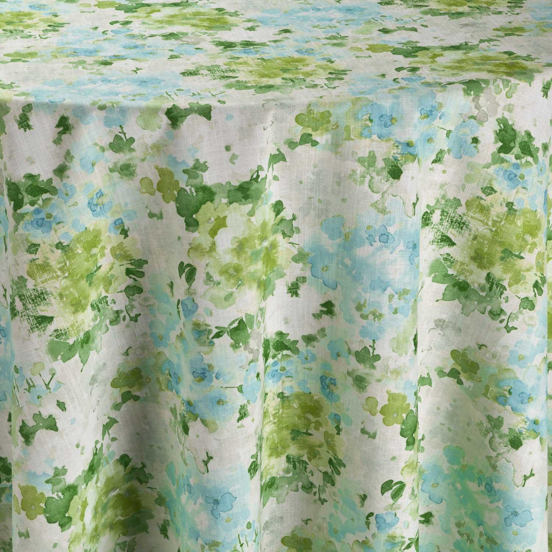 Meadow Hydrangea