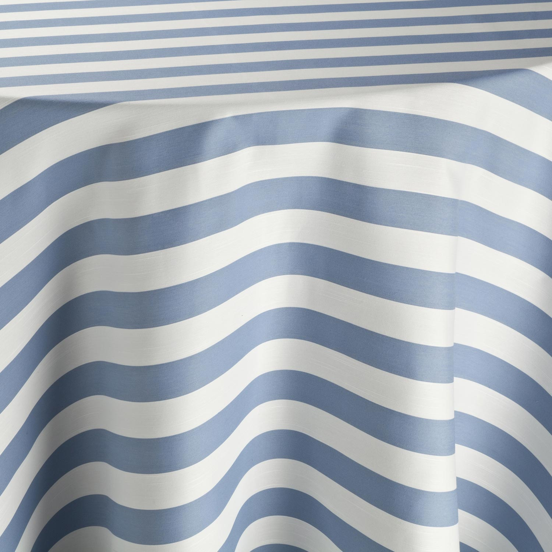 Oxford Drayton Stripe