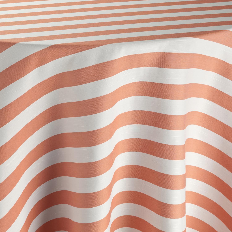 Persimmon Drayton Stripe