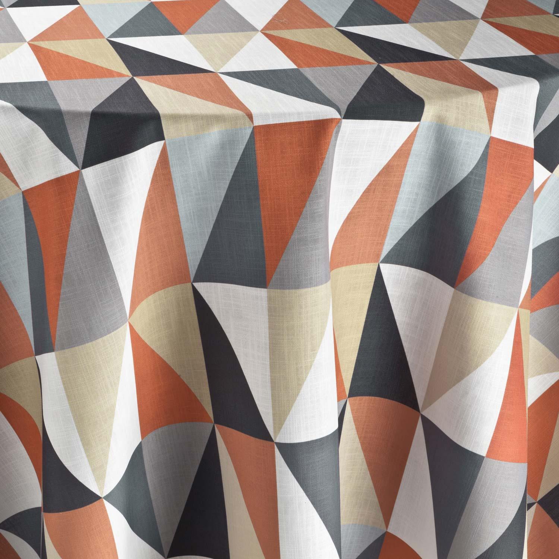Russet Bauhaus