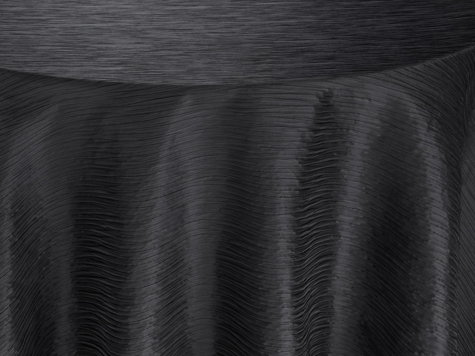 ebony-swell.jpg