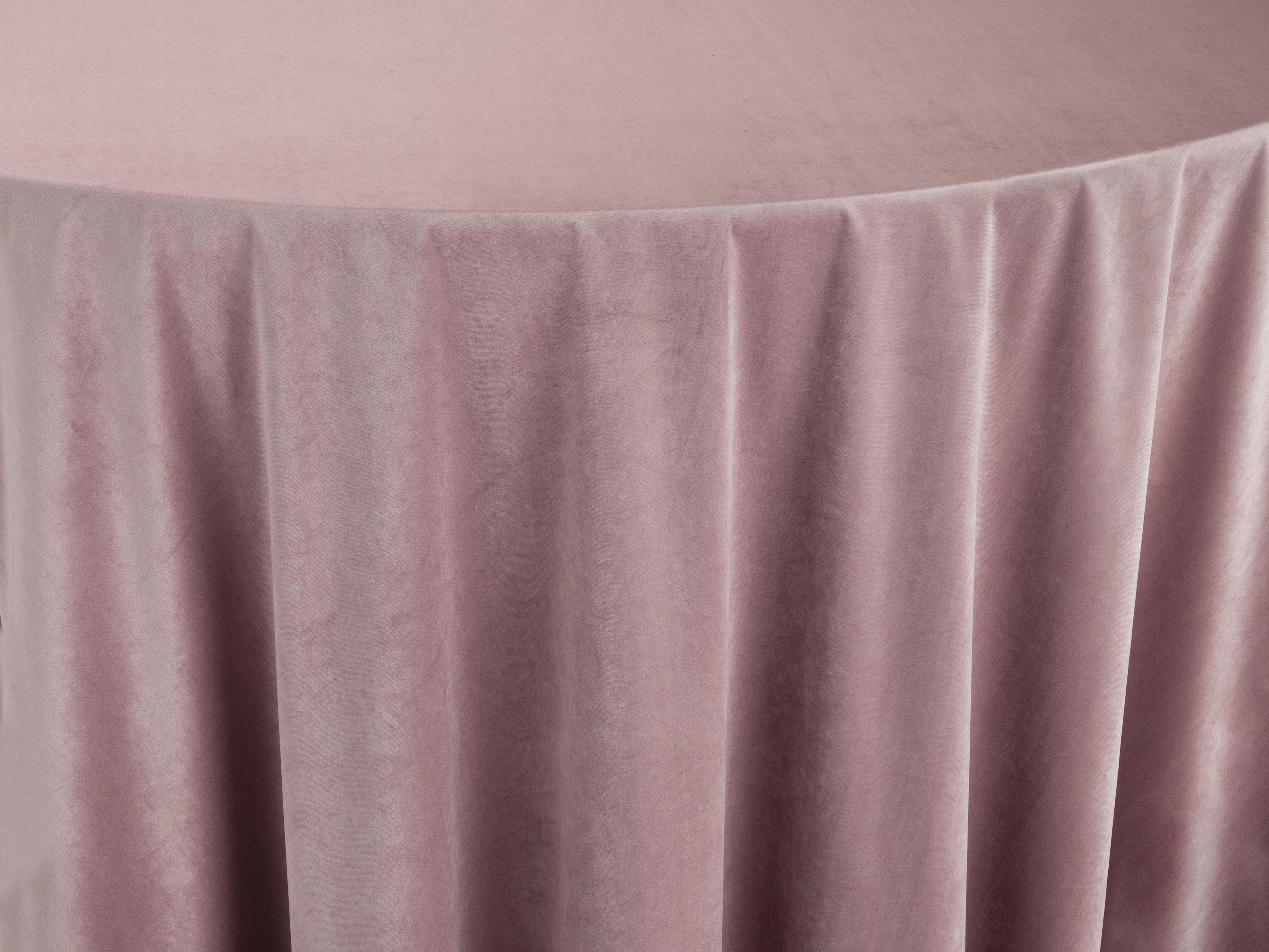rose-quartz-velvet.jpg