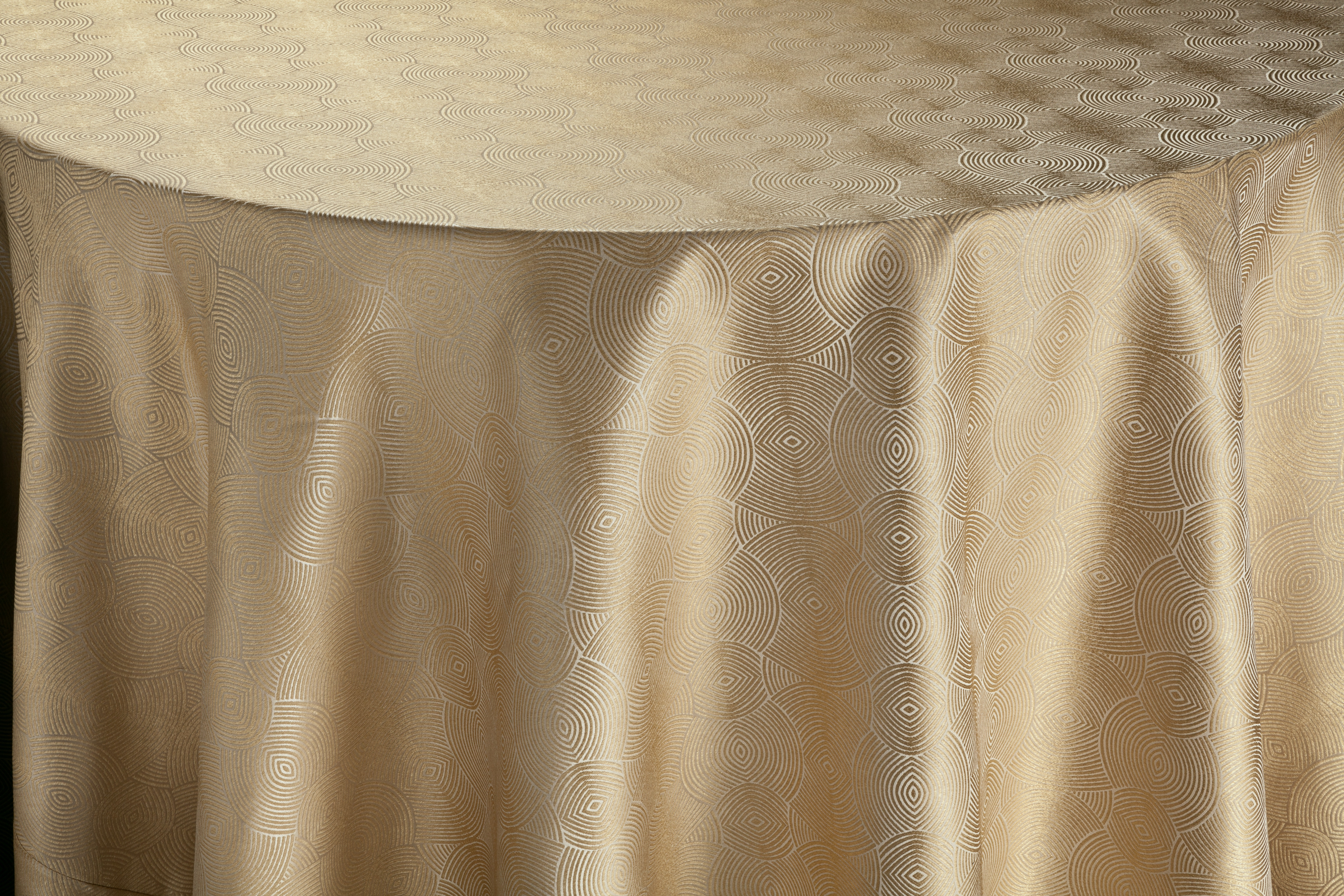 oro-lucca.jpg