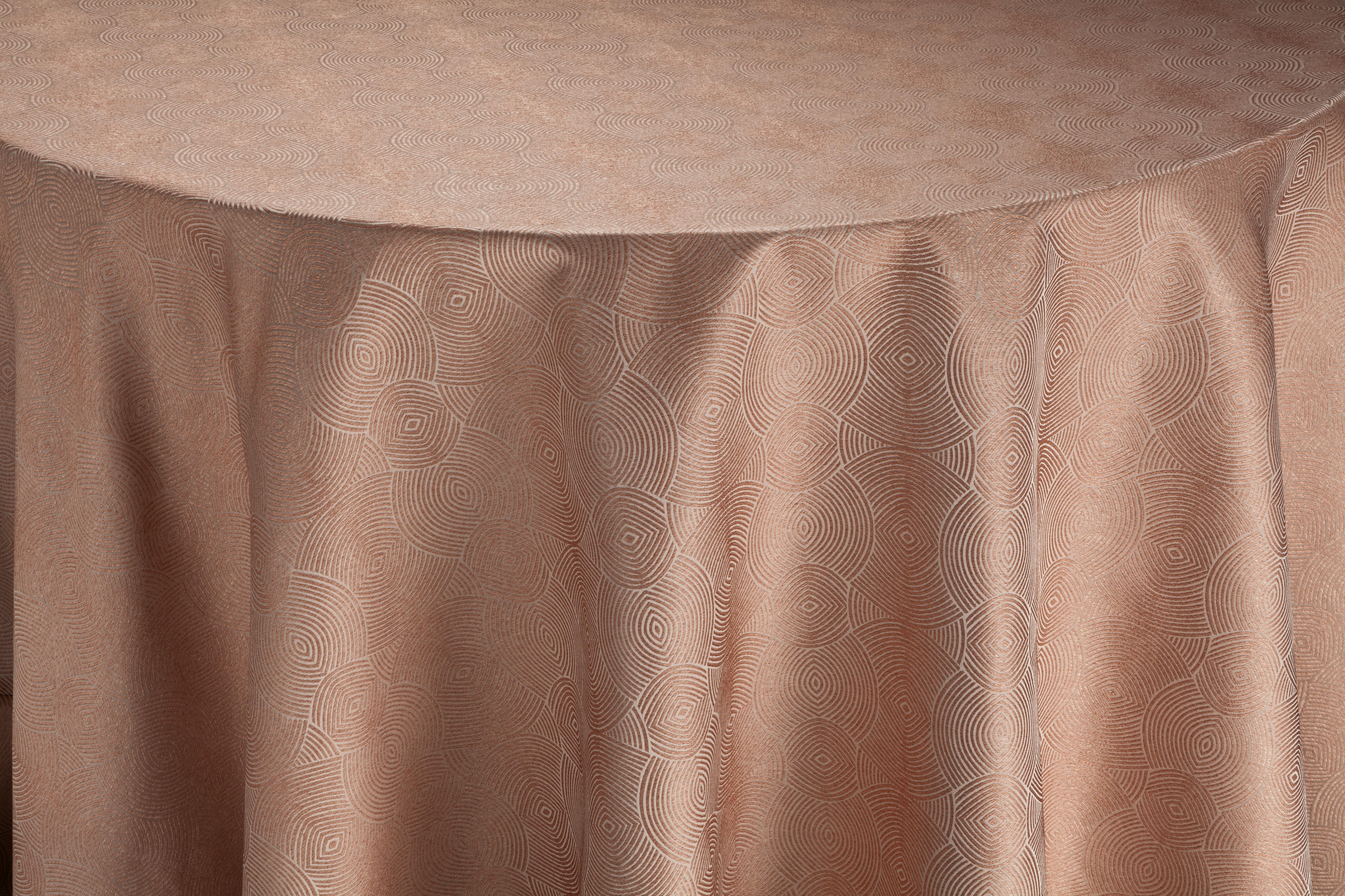 rosa-lucca.jpg