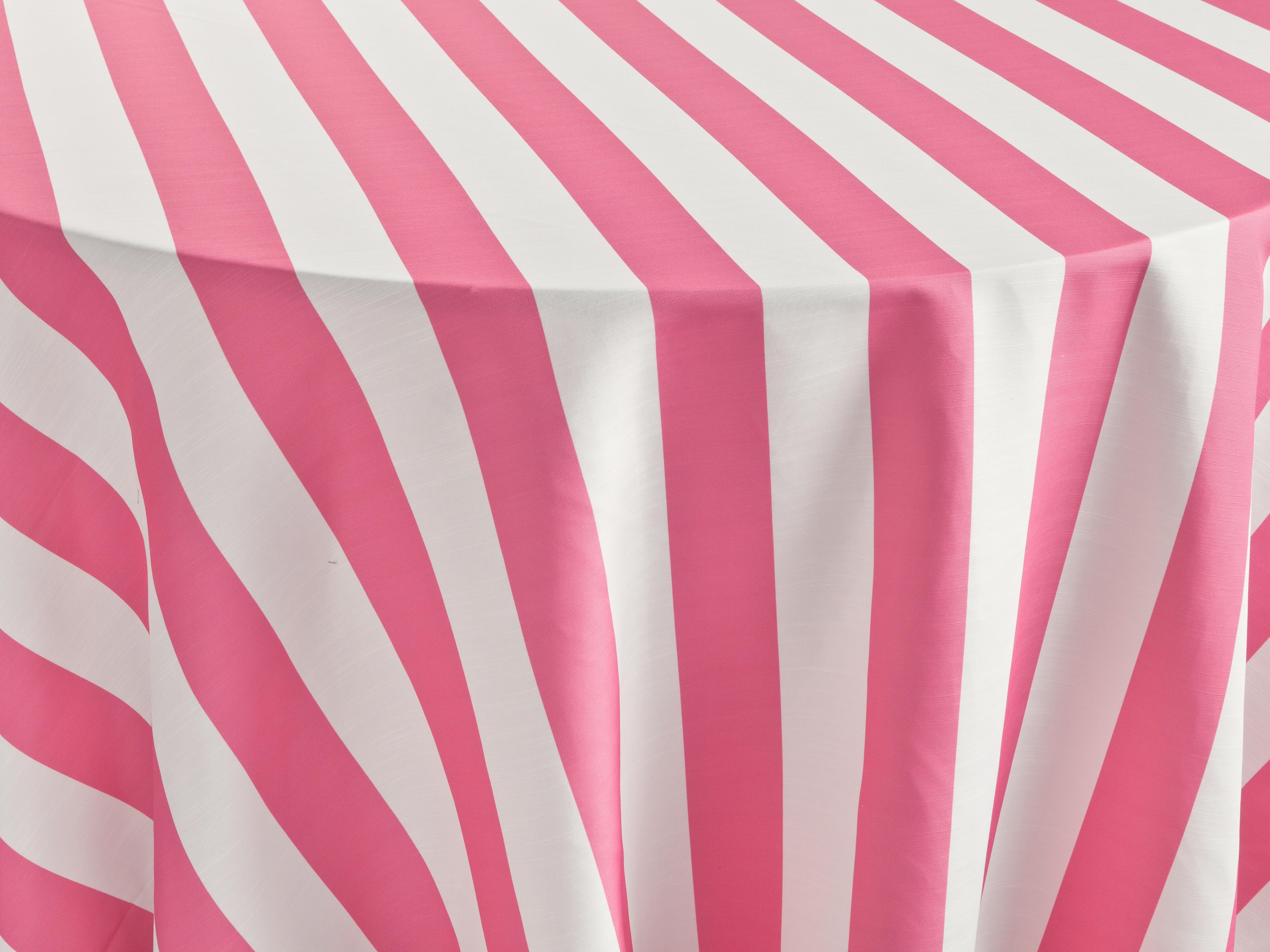 watermelon-cabana-stripe.jpg
