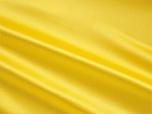 Yellow Lamour