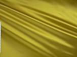 lamour-citron